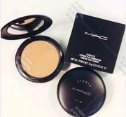 Mac Powder Is Now Available Now Oooo | Makeup for sale in Lagos State, Badagry