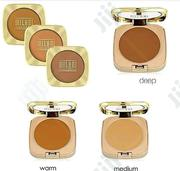 Will Have It In Stock Now | Makeup for sale in Lagos State, Badagry