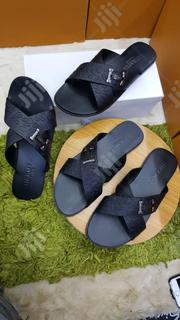 Hermes Pam. | Shoes for sale in Lagos State, Lagos Island