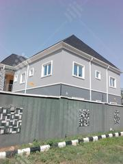 3 Bedroom Flat To Let | Houses & Apartments For Rent for sale in Delta State, Oshimili South