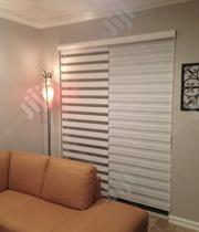 Window Blinds. Free Installation Nationwide | Building & Trades Services for sale in Abuja (FCT) State, Wuye