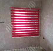 Window Blinds. Free Installation Within Abuja | Building & Trades Services for sale in Abuja (FCT) State, Durumi