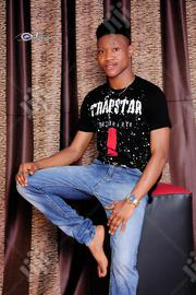Ushers and Models | Part-time & Weekend CVs for sale in Ondo State, Ondo