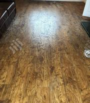 Vinyl Pvc Floor. Free Installation   Home Accessories for sale in Plateau State, Jos