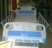 Imported Hospital Bed | Medical Equipment for sale in Lagos State, Ikeja