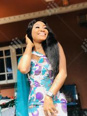 Miss Eseosa Osayande | Part-time & Weekend CVs for sale in Edo State, Oredo