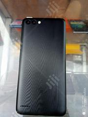 New Itel P13 Plus 16 GB | Mobile Phones for sale in Abuja (FCT) State, Nyanya