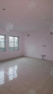 3bedroom Flat Pent House To Let At Citiview Estate Arepo | Houses & Apartments For Rent for sale in Ogun State, Obafemi-Owode