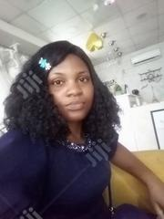 Sales Girl | Other CVs for sale in Lagos State, Mushin