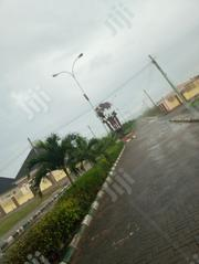 Full Plot of Land for Sale in an Estate. Serious Buyer Ready Toda Call | Land & Plots For Sale for sale in Ogun State, Ado-Odo/Ota