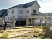 4 Bedroom Duplex for Sale | Houses & Apartments For Sale for sale in Abuja (FCT) State, Wuse 2