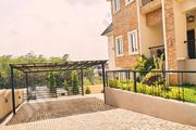 8 Bedroom Mansion For Sale | Houses & Apartments For Sale for sale in Abuja (FCT) State, Wumba