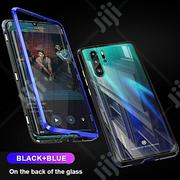 Huawei P30 Pro Magnetic Case | Accessories for Mobile Phones & Tablets for sale in Lagos State, Ikeja