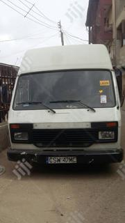 Volkswagen 1500 2006 White | Cars for sale in Lagos State, Isolo