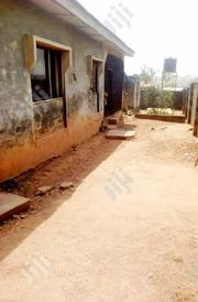 3 Unit Structure With 2 Shops At Apata Area Ibadan | Houses & Apartments For Sale for sale in Oyo State, Ido