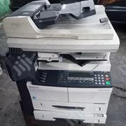 Printing Machinekyocer Mita 2050 | Computer Accessories  for sale in Lagos State, Surulere