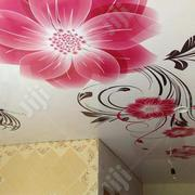 3D Ceiling Designs | Building & Trades Services for sale in Rivers State, Port-Harcourt