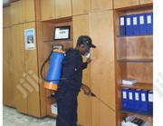 Fumigation And Pest Control | Cleaning Services for sale in Lagos State, Surulere