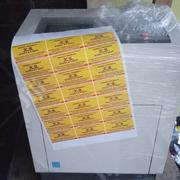 Photocopier Machine Kyocera Mita 4630 | Printers & Scanners for sale in Lagos State, Surulere