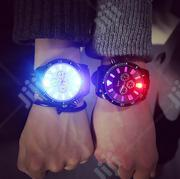 Led Wristwatch | Watches for sale in Ogun State, Ado-Odo/Ota