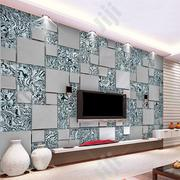 Lighted 3d Wallpapers4 | Home Accessories for sale in Rivers State, Port-Harcourt