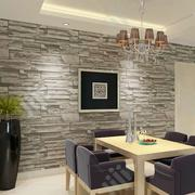 Lighted HD Wallpapers1 | Building & Trades Services for sale in Rivers State, Port-Harcourt