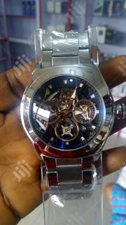 Curom Watch | Watches for sale in Rivers State, Port-Harcourt