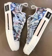 Christian Dior Christian Lowcut Sneakers | Shoes for sale in Lagos State, Lagos Island