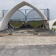 Ready To Build Plot Of Land At Abijo G.R.A Lagos For Sale | Land & Plots For Sale for sale in Lagos State, Ajah
