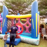 Bouncing Castle For Parties | Party, Catering & Event Services for sale in Lagos State, Ilupeju