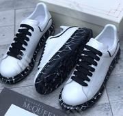 Alexander MC Queen Sneakers | Shoes for sale in Lagos State, Lagos Island