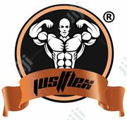 Gym/Fitness And Bodybuilding   Fitness & Personal Training Services for sale in Benue State, Makurdi