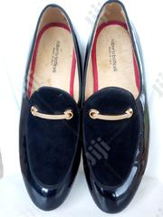 Fairly Used Italian Men Shoe | Shoes for sale in Ondo State, Akure South