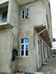 A Brand New Mini Flat After Crown Estate In Ajah Axis, Lekki For Rent | Houses & Apartments For Rent for sale in Lagos State, Ajah