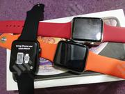 Apple Watch | Smart Watches & Trackers for sale in Edo State, Oredo