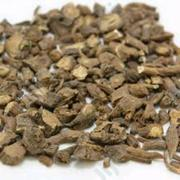 Dandelion Root Organic Dandelion Root | Feeds, Supplements & Seeds for sale in Lagos State, Victoria Island