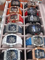 Exclusive Wristwatch for Classic Men | Watches for sale in Lagos State, Lagos Island