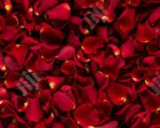 Rose Petals   Feeds, Supplements & Seeds for sale in Lagos State, Victoria Island