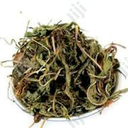 Dandelion Leaf   Feeds, Supplements & Seeds for sale in Lagos State, Victoria Island