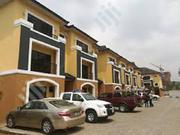 4 Bedroom Terrace Duplex At Ikeja Gra | Houses & Apartments For Sale for sale in Lagos State, Ikeja
