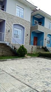 Exceptionally Finished 4bedroom Duplex For Sale In Katampe Extension | Houses & Apartments For Sale for sale in Abuja (FCT) State, Katampe