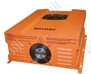 Proton HP Series 6kw 48VDC 230VAC 50HZ Pure Sine Wave Inverter   Electrical Equipments for sale in Lagos State, Alimosho