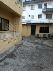 Mini Office Space on Oregun Road Ikeja to Let | Commercial Property For Rent for sale in Lagos State, Ikeja