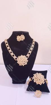 Exquisite Brazilian Custume | Jewelry for sale in Lagos State, Ikeja