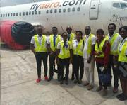 Aviation Courses (Be Professionally Certified) | Classes & Courses for sale in Lagos State, Lekki Phase 2