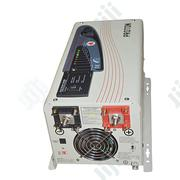 Proton AP Series 1.5kw 24VDC 230VAC 50HZ Pure Sine Wave Inverter   Electrical Equipments for sale in Lagos State, Alimosho