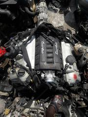 ENGINES For Porsche Cayenne | Vehicle Parts & Accessories for sale in Lagos State
