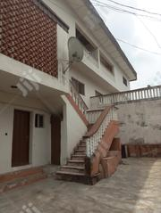 5 Flats At Oregun For Sale   Houses & Apartments For Sale for sale in Lagos State, Ikeja