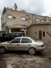 32 Rooms Hotel On 1300sqm Of Land At Maryland Ikeja | Commercial Property For Sale for sale in Lagos State, Ikeja