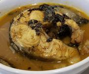 Catfish Pepper Soup | Meals & Drinks for sale in Lagos State, Alimosho